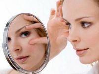 Как убрать морщины под глазами и вокруг глаз