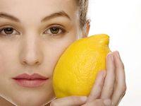 Как убрать расширенные поры на лице?