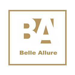 belle-allure-logo.jpg