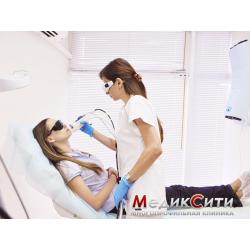 mediccity2.jpg