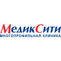 mediccity-logo.jpg