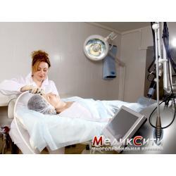 mediccity3.jpg
