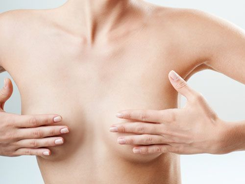 Цены по увеличению груди в китае