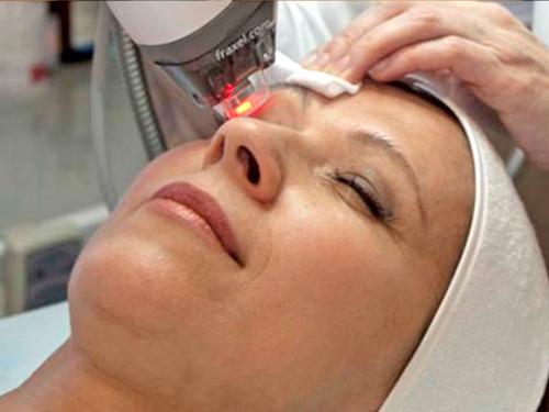 Certitude absolue крем против морщин для контура глаз