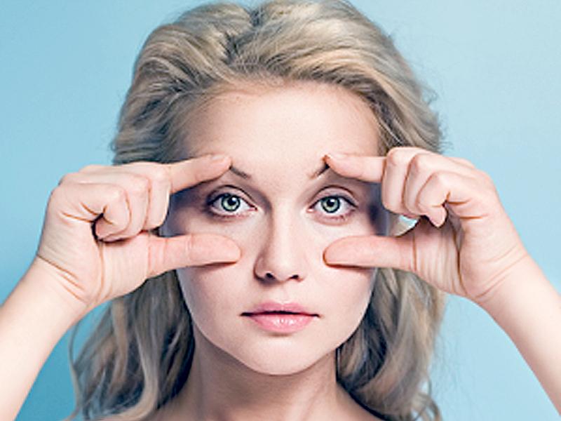 Покраснение кончика носа причины лечение