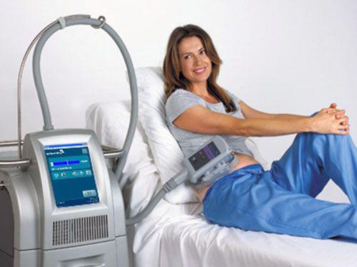 Zeltiq coolsculpting купить аппарат пластическая хирургия, и стоимость этой операции