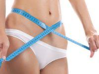 Как при помощи косметологических процедур убрать жир с живота и боков, ног и ягодиц?