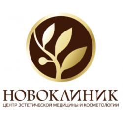 novoklinik-logo.jpg