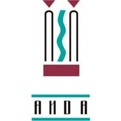 aidaclinic-logo.jpg