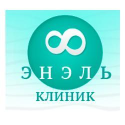 enel-logo.jpg