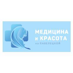 logo_medicine.jpg