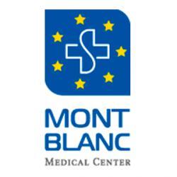 Mont-Blanc-logo.jpg