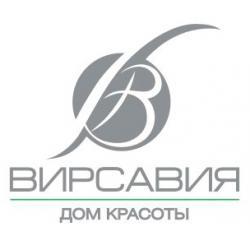 virsavia-logo.jpg