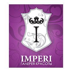 imperi-logo.jpg