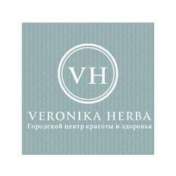 salonveronika-logo.jpg