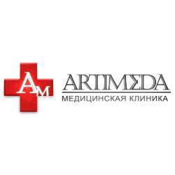 artimeda-logo.jpg