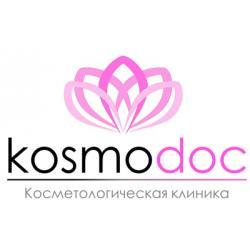 kosmodoc-logo.jpg