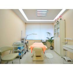 klinikavita1.jpg