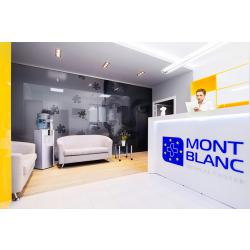 Mont-Blanc1.jpg