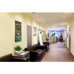 lit-clinic3.jpg