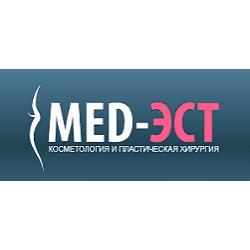 med-est-logo.jpg