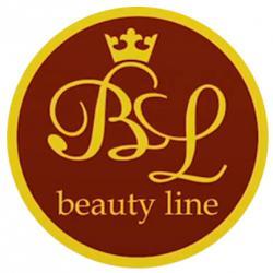 bl-logo1.jpg