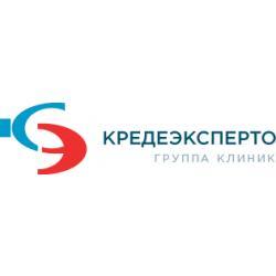 c-experto-logo.jpg