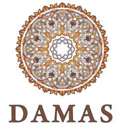 damas-logo.jpg