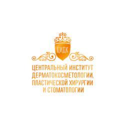 cidk-logo.jpg