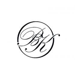 vrema-logo.jpg
