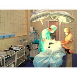 surgicalclinic2.jpg