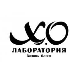 xo-lab-logo.jpg