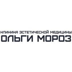 olga-moroz-logo.jpg