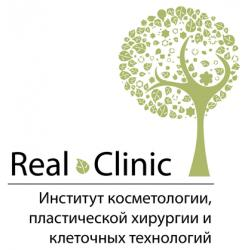 real-clinic-logo.jpg