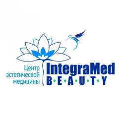 im-b-logo.jpg