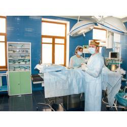 euro-clinic3.jpg