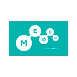medsi-logo.jpg
