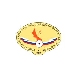 otolar-centre-logo.jpg