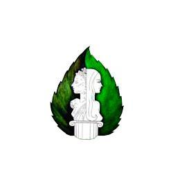 danaya-logo.jpg