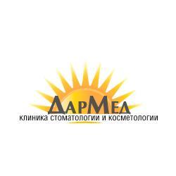 darmed-logo.jpg