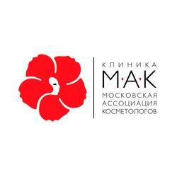 makclinic-logo.jpg