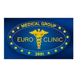 euro-clinic-logo.jpg