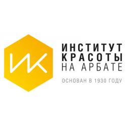 institut-krasoty-logo.jpg