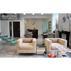 real-clinic-k2.jpg