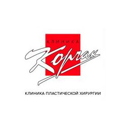 korchak-logo.jpg