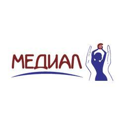 medial-logo.jpg