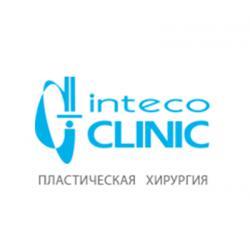 inteco-logo.jpg
