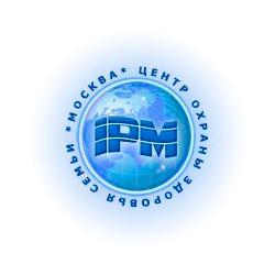 familyclinik-logo.jpg