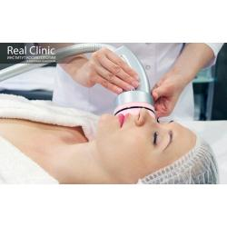 real-clinic-k.jpg