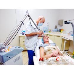 mediccity1.jpg